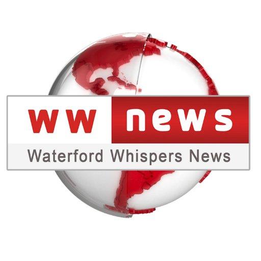 WhispersNewsLTD