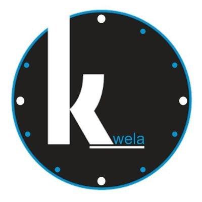 Kwela App South Africa