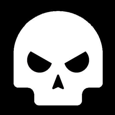 GhostFace_Killah