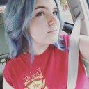 Kristi Smith - @BubblyRice - Twitter