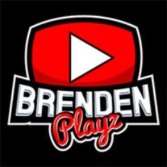 Image result for Brendenplayz
