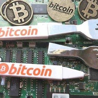 Beleggen in bitcoins: 'faites vos jeux'?