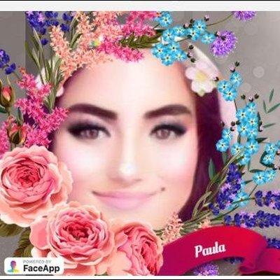 PUMA México on Twitter: Lo nuevo de #SUEDE Bow ya está