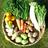 自然栽培 そらの野菜