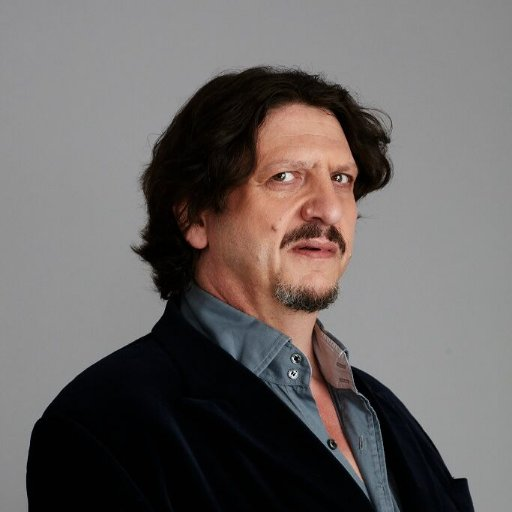 """Jay Rayner On Twitter: """"Just Done Some Sums. £"""