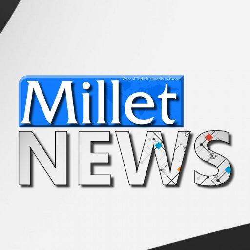 Millet News