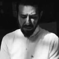 O. Ashour عمر عاشور