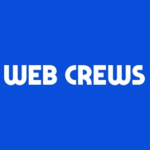 webcrews_webdesign_company