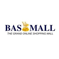 Bas Mall