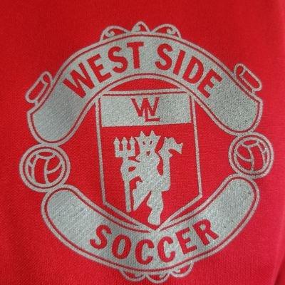 WL Boys Soccer