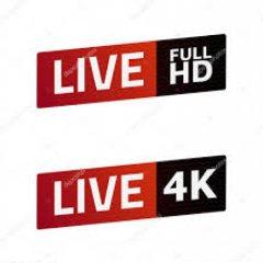 Full HD TV LIVE
