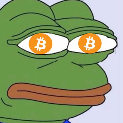 pepe crypto trading