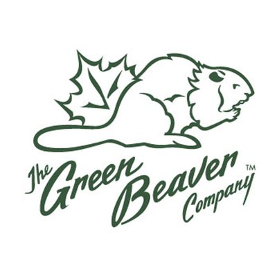 Green Beaver (@TheGreenBeaver) | Twitter