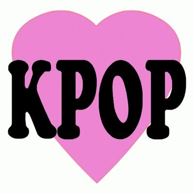Kpop Boys Incorrect Quotes Incorrectkpopb Twitter