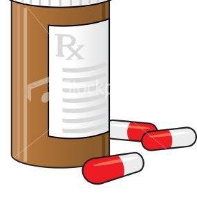 prescribedpicks (@prescribedpicks) Twitter profile photo
