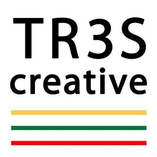 TR3S Creative