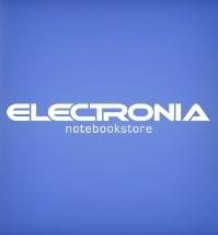 @ElectroniaNews