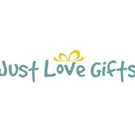 Just Love Gifts