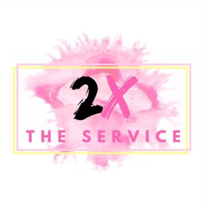 2x The Service Llc On Twitter Todays A New Day Live Your Life