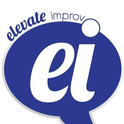 Elevate Improv