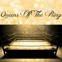Queens of The Ring Podcast