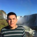 Abel Lopez Dodero - @abeldodero - Twitter