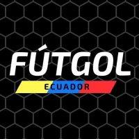 Fútgol EC - Campeonato Ecuatoriano De Fútbol