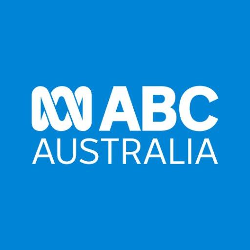 @ABCaustralia