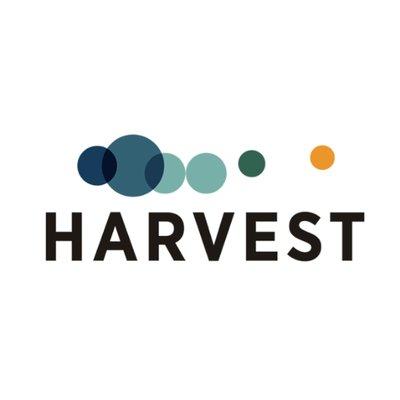 Harvest Digital Planning on Twitter: