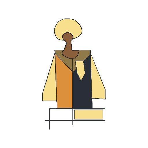 Sudanjob.net