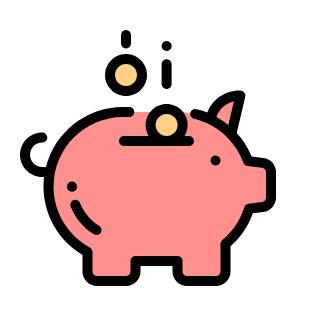 @MoneySaving_UK