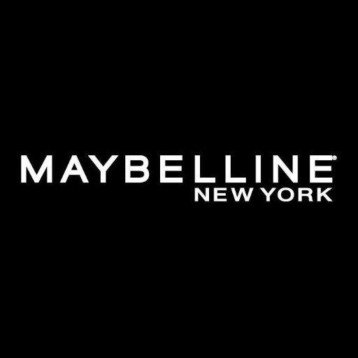 @maybellinefr