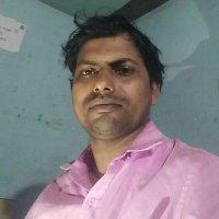 MrunmaySingh