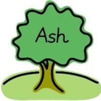 AshCottingleyPA