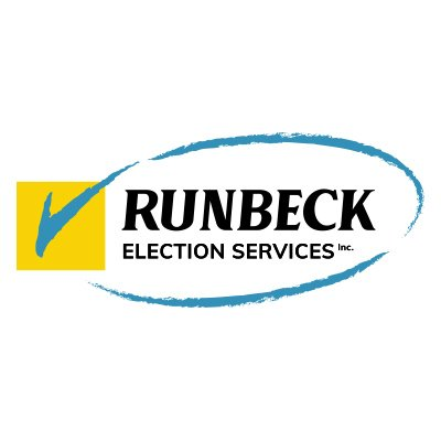 @RunbeckElection