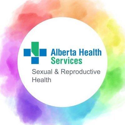 Emergency dental calgary sexual health