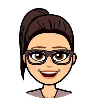 Annie Giercyk (@MsGiercykBASD) Twitter profile photo