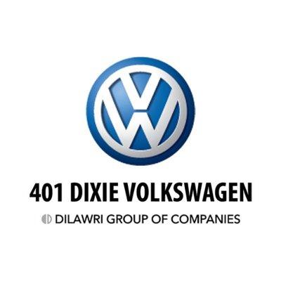401 Dixie Volkswagen >> 401 Dixie Volkswagen Vw401dixie Twitter