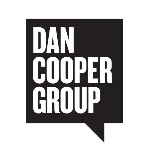 @DanCooperGroup