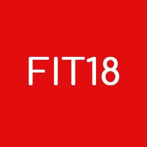 @fit18_com