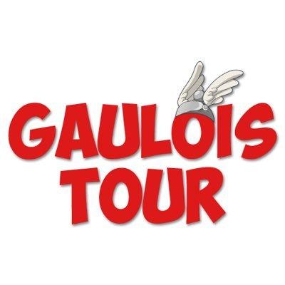 Gaulois Tour