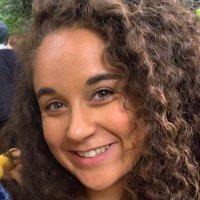 Jennifer Webb (@FunkyPedagogy) Twitter profile photo
