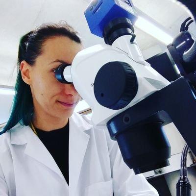 Introvert Scientist