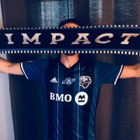 Supporters IMFC