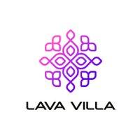 Lava Villa