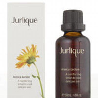 Jurlique uk