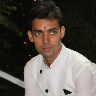 Rahul Kumar (@RAHULKU180191) Twitter profile photo