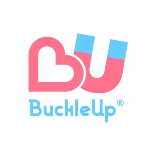 @WeBuckleUp