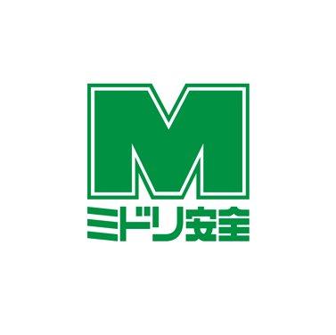 ミドリ安全.com (@midori_anzen) | Twitter