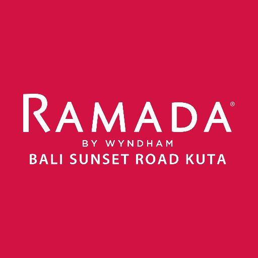 @RamadaSunset